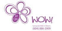 WOW Art Cafe