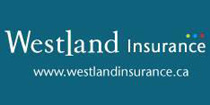 Westland Insurance Group Ltd.