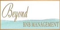 beyond bnb