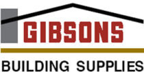 Gibsons Building Supplies