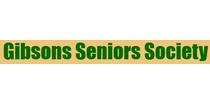 gibsons seniors