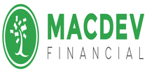 macdev financial