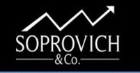 soprovice
