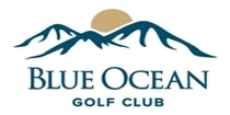 Blue Ocean Golf Club