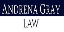 a gray law