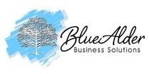 blue alder