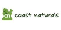 coast nat