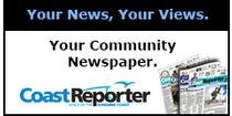 coast reporter