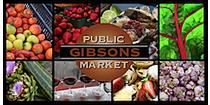 gp market