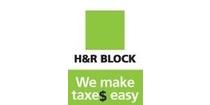 hr block