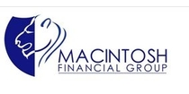 MacIntosh Financial