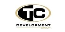 tcd group