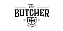 gibsons butcher