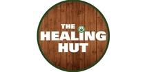 healing hut