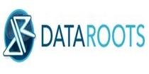 dataroots
