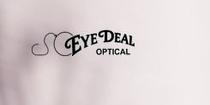 eye deal