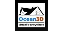 ocean 3d