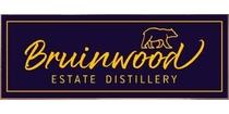 Bruinwood